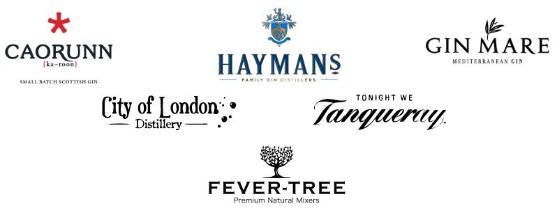 WGD-sponsor-logos